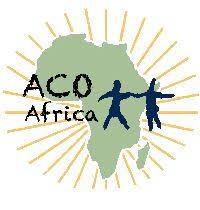 ACO Africa Logo
